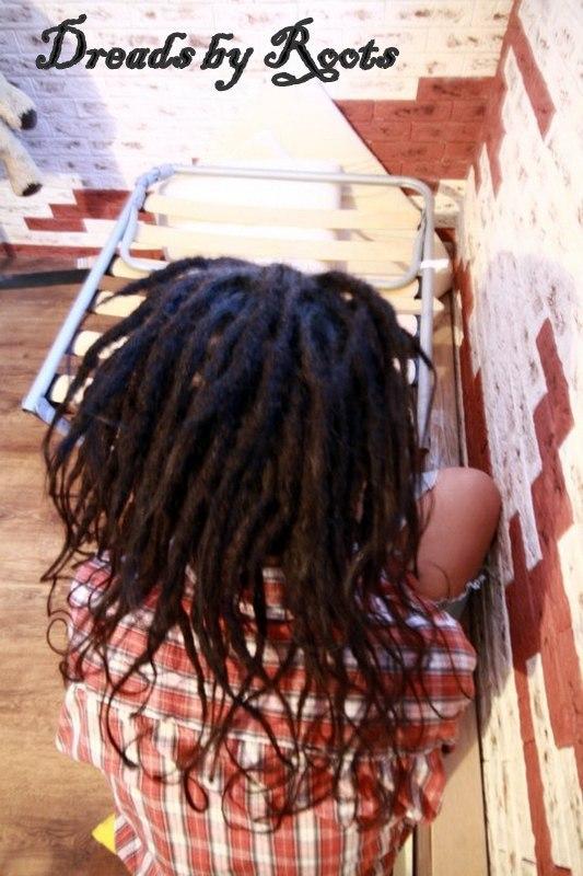 Мастера по плетению афрокос с выездом
