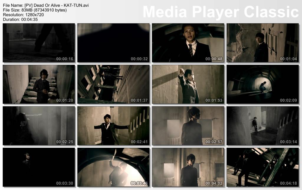 [PV] Dead Or Alive - KAT-TUN.avi_thumbs_[2015.02.27_00.53.42]