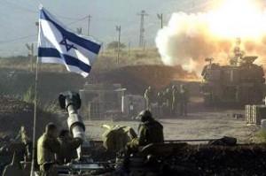 medium_50bbff3c3f6831354497852israel-war1
