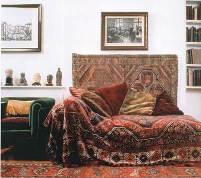 Из венского музея Фройда.jpg
