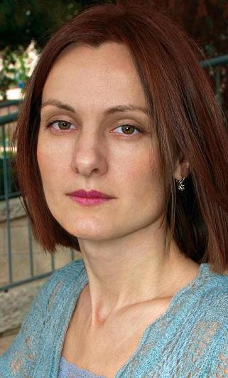 Olga_Bermant-Polyakova_2008.jpg
