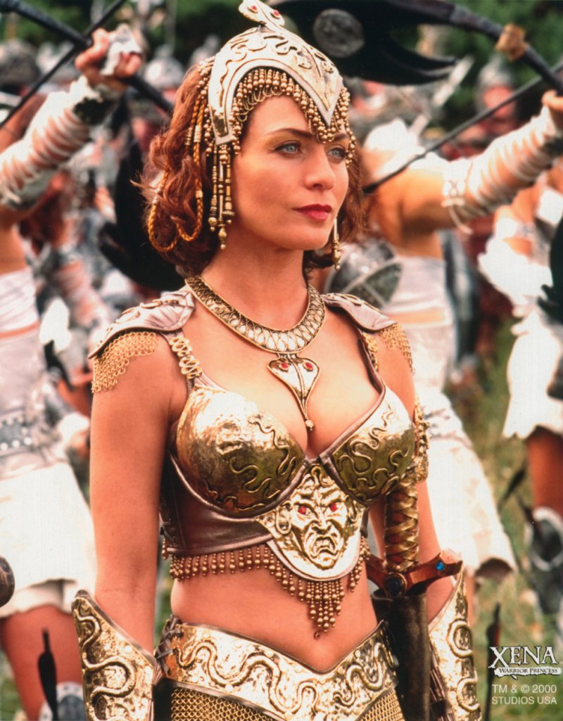 Top_Ten_Xena_Villians_image7-1