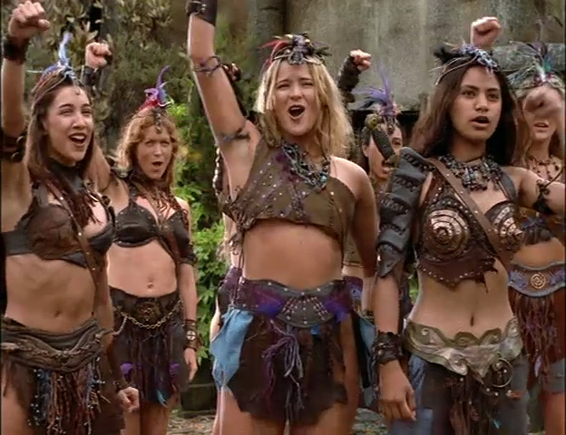 Xena-Warrior-Princess-2x14-A-Necessary-Evil.avi.Still001