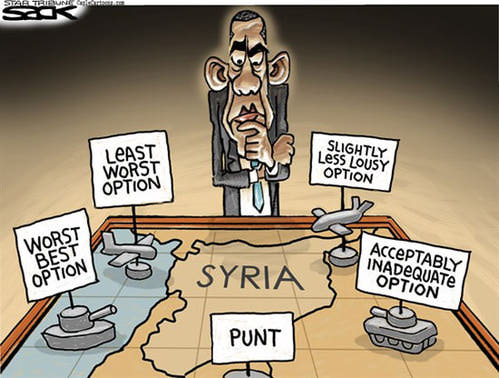 Syria-War-Room
