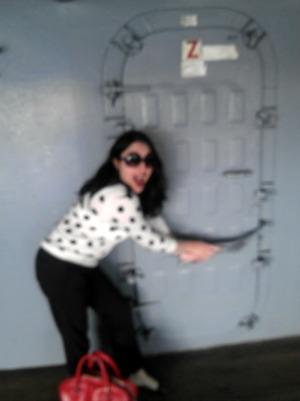 USS Iowa 11 for blog