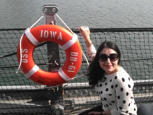 USS Iowa 8 for blog