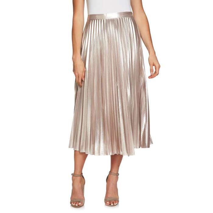 1state-metallic-pleated-midi-skirt-pleated-ski.jpg