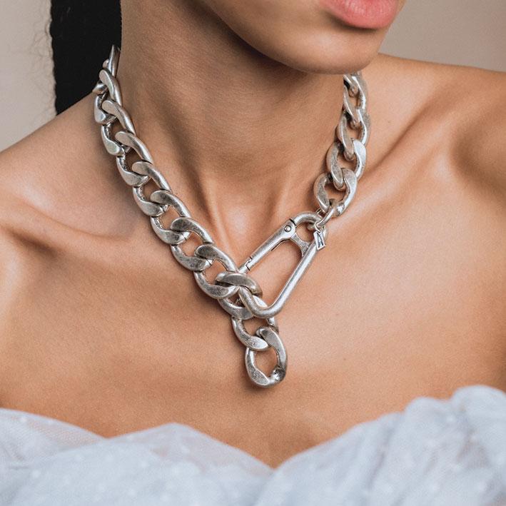 huge-chunky-chain_silver.jpg