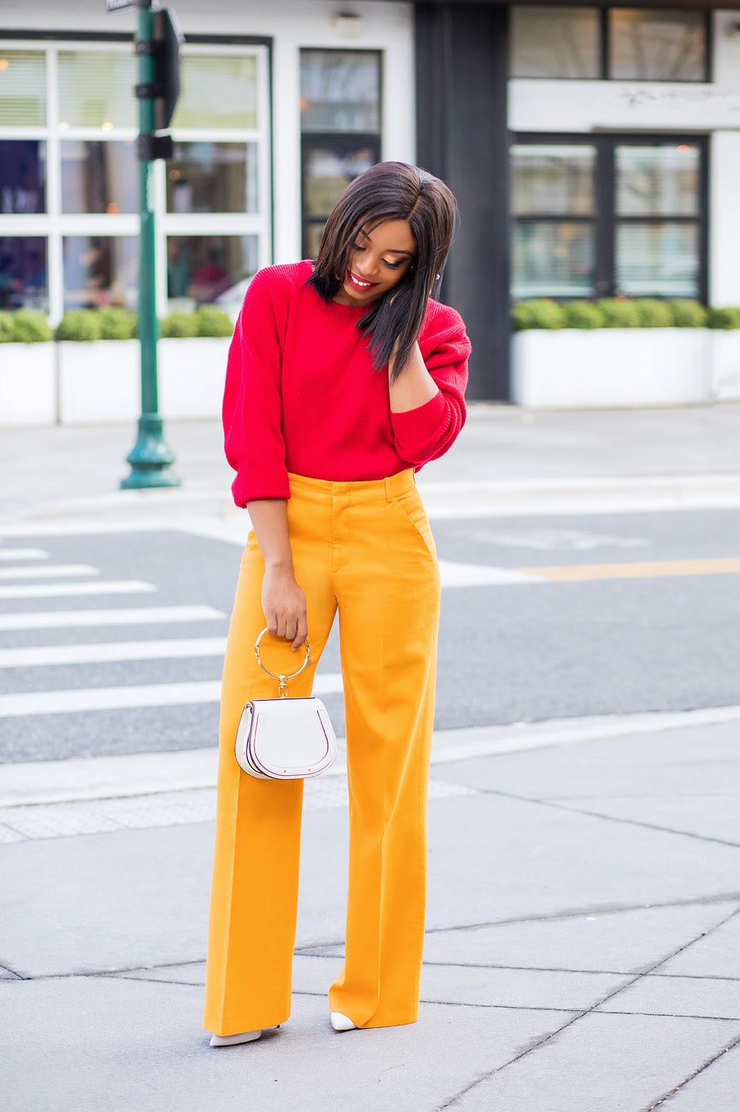 mixing-color-high-waist-trouser-color-block-eneanya-jadore-fashion10.jpg