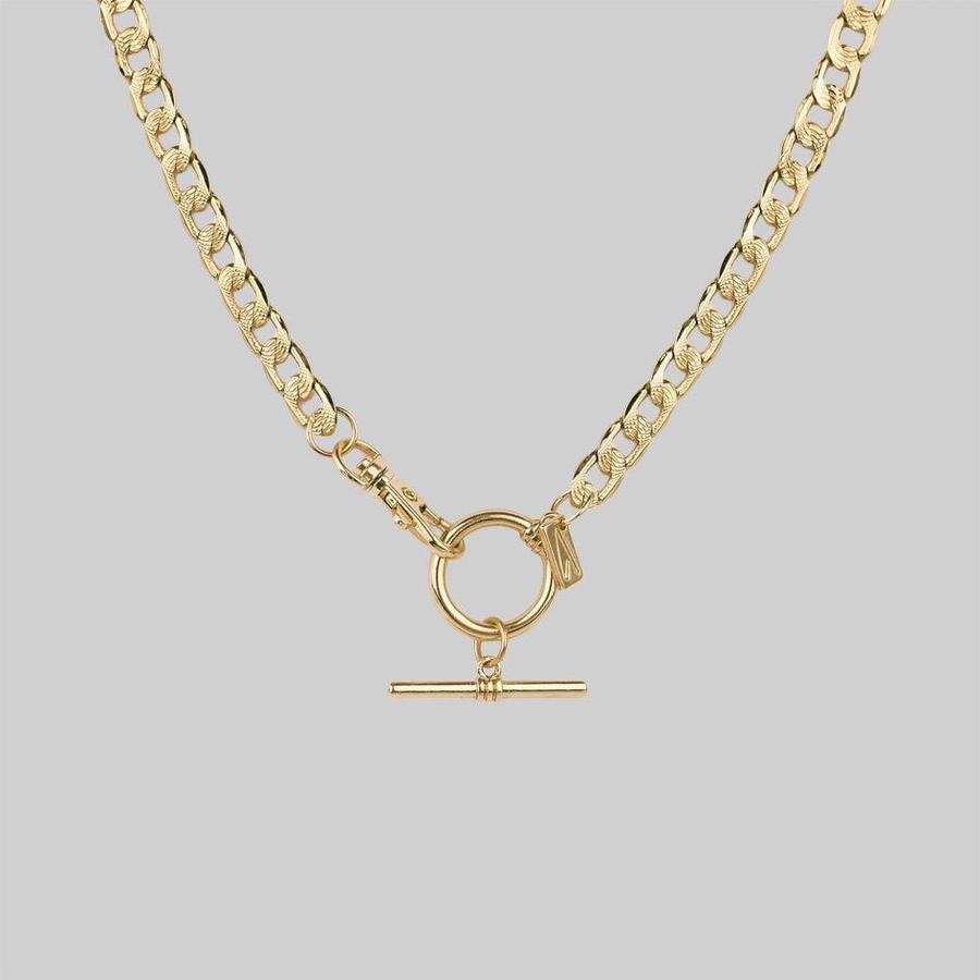 T-bar-chain-gold_900x.jpg