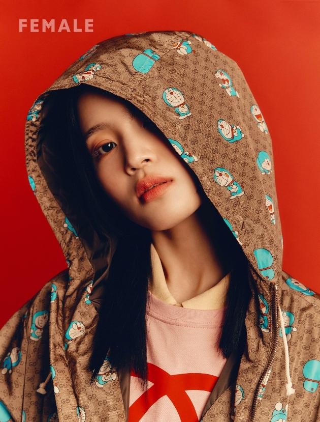 Chogiseok-Female_Look-8.jpg