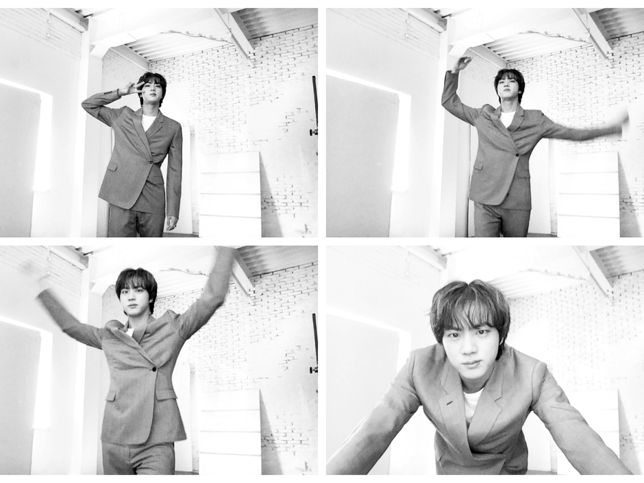 RSDigital-Cover-BTS-Jin-photobooth.jpeg