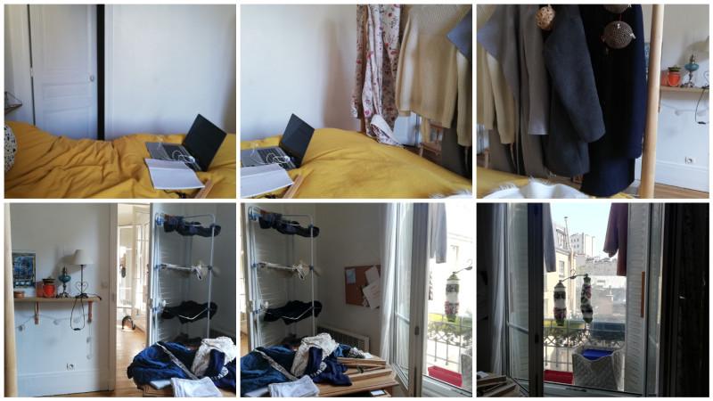 Один рабочий день гида в Париже женщина,гид,25-35,Париж