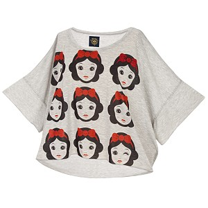 Disney adult clothing