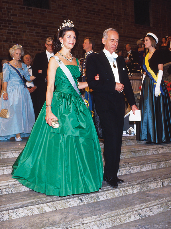 1987 г - Jörgen Bender