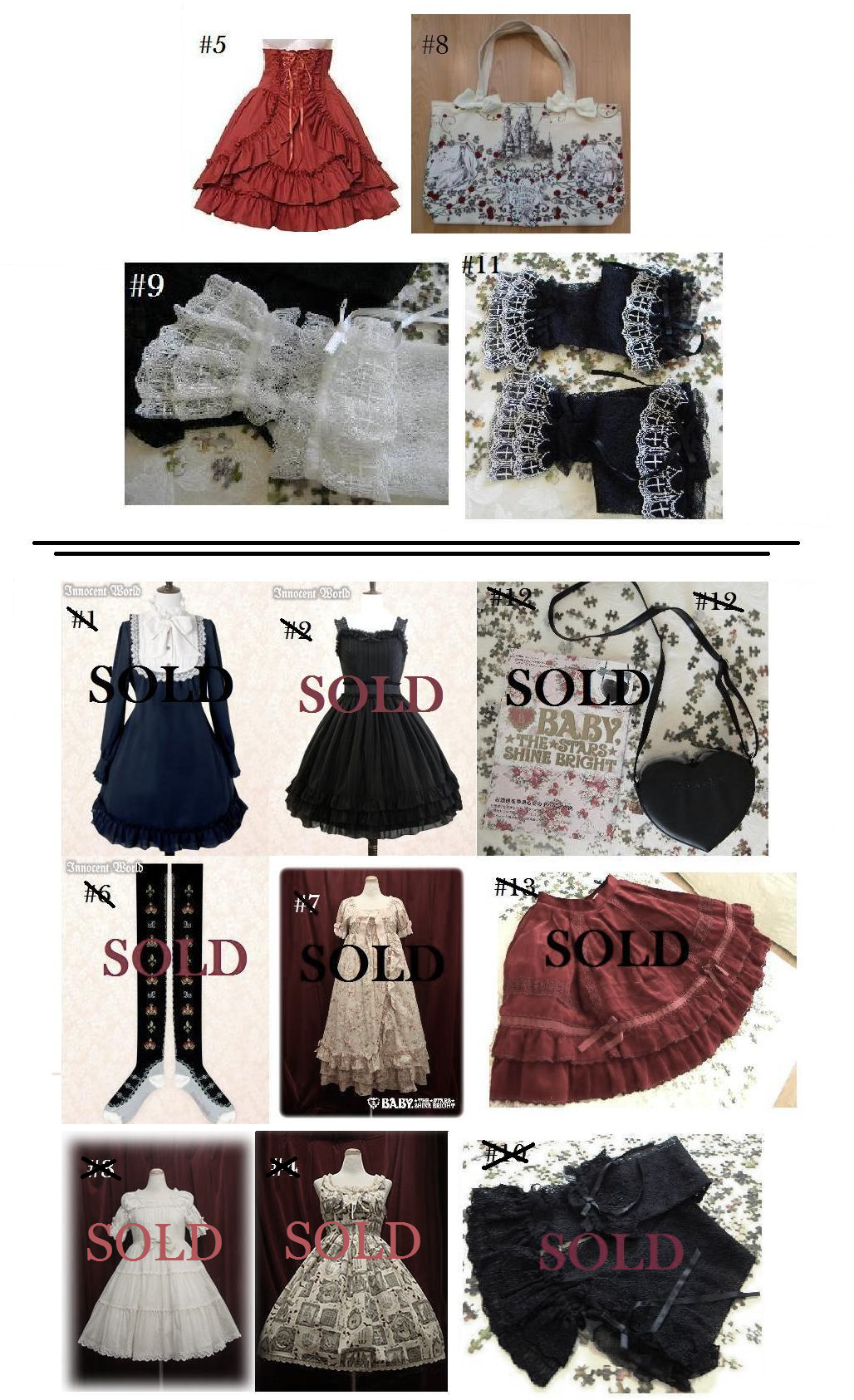 sales-updated-082612