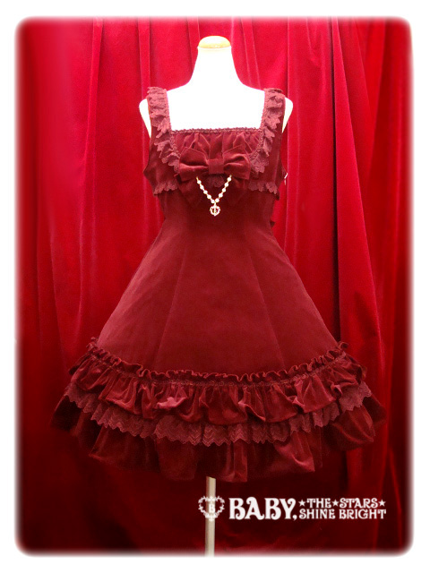 BtSSB_Velveteen-Antique-Royal-JSK_red
