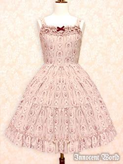 iw_rose-songbird_pink