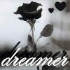 Dreamer. RIP, 24 de Diciembre de 2008.