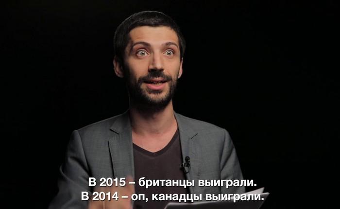 ф-Мтитя Леонтьев.jpg