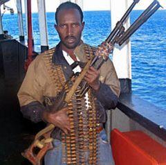Ahoy Thar! 001bx7wk
