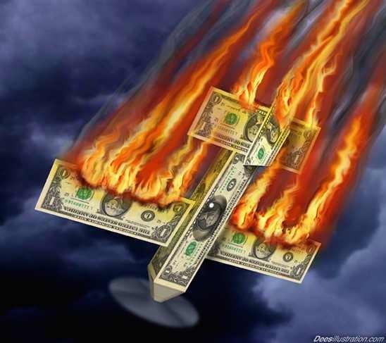 1379177176_dollar-in-flames