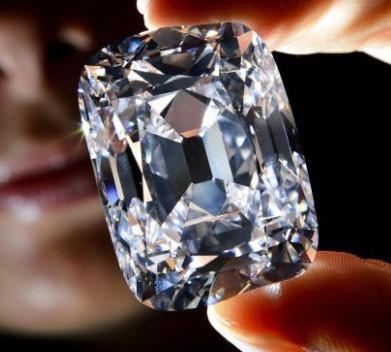 c2bd4e18e016 Уже давным-давно известно, что лучшие друзья девушек – это бриллианты.  Однако не все бриллианты одинаковы, в любом ювелирном магазине вы можете  встретить ...