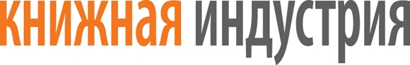 КИ logo