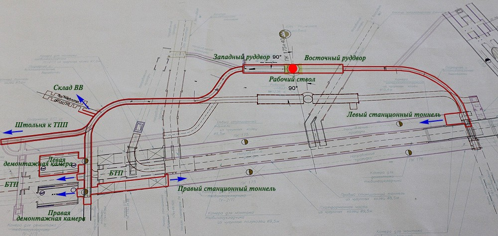 схема Нижней Масловки май 2015.jpg
