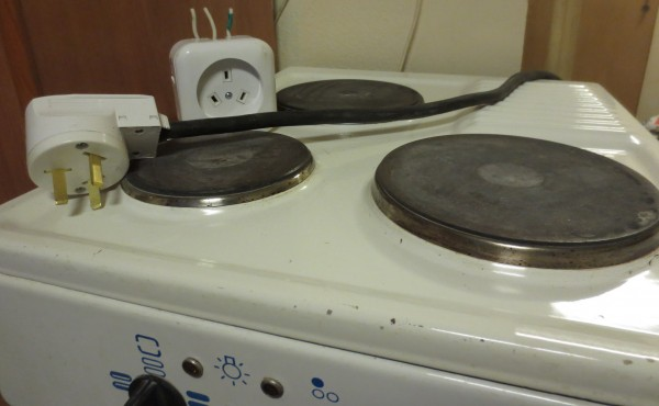 cooker-fr_IA-2.jpg