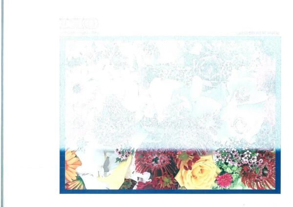 ES9431 конверты