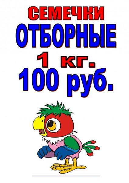 Sem-001