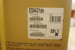 ES9431_Label1