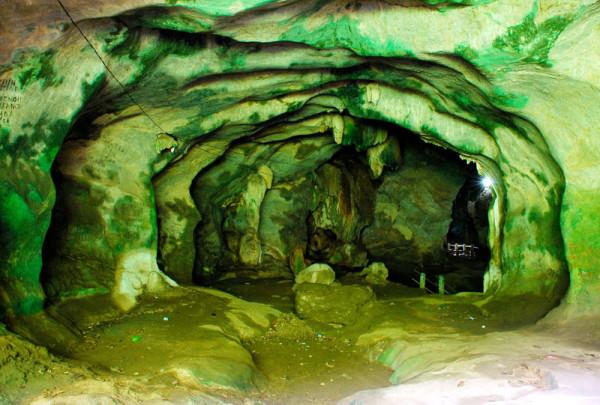 Ngalau-Indah-Cave-3