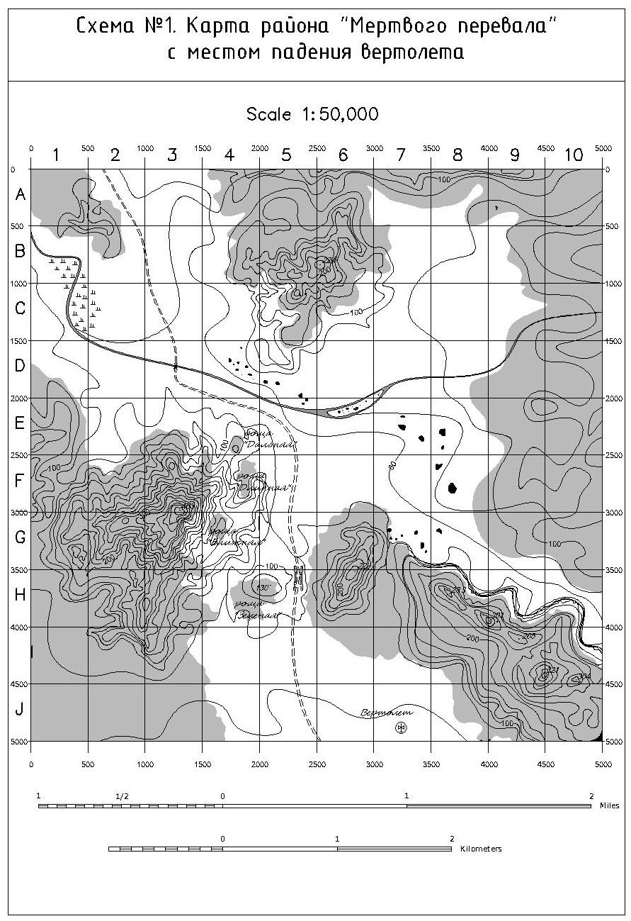 Крастер-карта.jpg