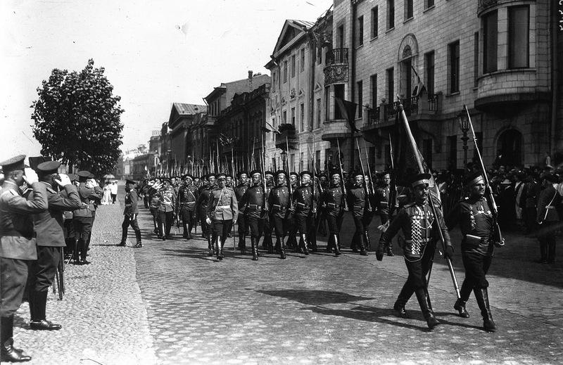90 Онежский пехотный полк