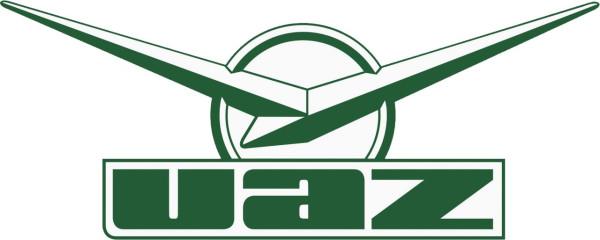 УАЗ - Банер.jpg