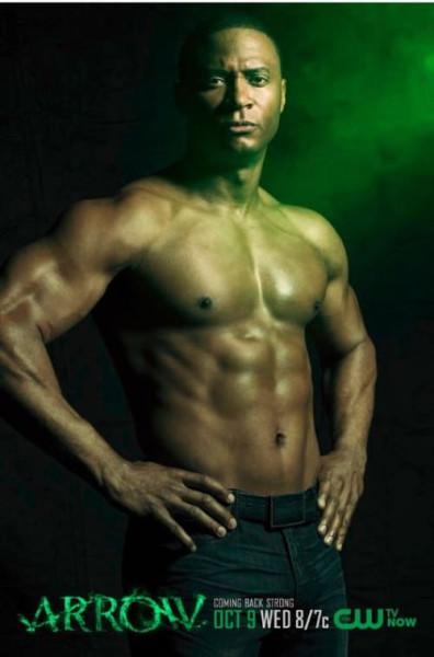 Arrow-David-Ramsey-Shirtless.jpg