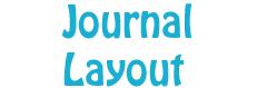 layout1_17