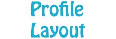 layout2_17