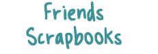 friends_12