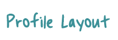 layout2_12