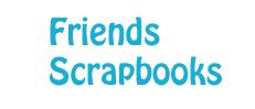 friends_17