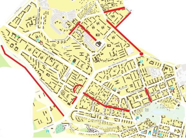 map-garant