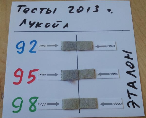test2013