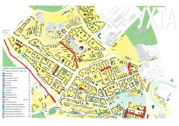 карта гарантийных дорог (300х300)
