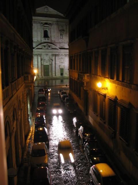 pics.livejournal.com