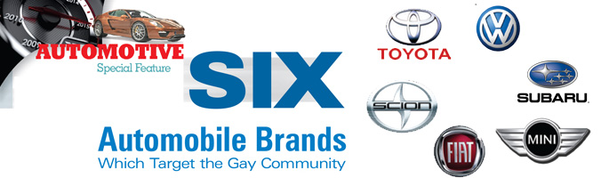 Auto-Six-Brands_banner