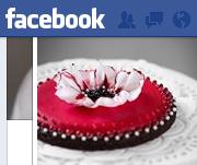 locrifa-facebook