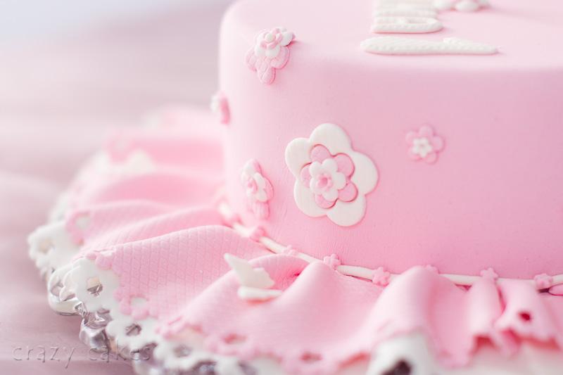 Больше люблю делать чем торты для